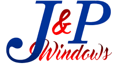 J & P Windows